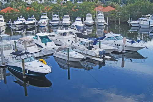 west-palm-beach-marine-consultants