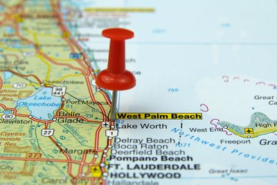 marine-surveyors-west-palm-beach